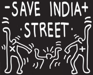 saveindiastreetedits_edited-1